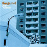 Gargamel - Watch For The Umbles