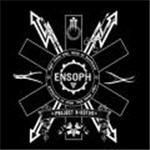 Ensoph - Project X-Katon