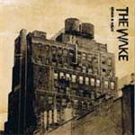 Wake, The - Death-A-Holic