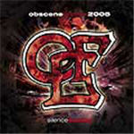 Various Artists - Obscene Extreme 2005