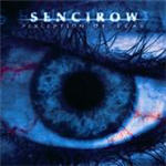 Cover of Sencirow - Perception Of Fear
