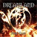 Dreamland - Future's Calling