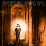 Astral Doors - Astralism