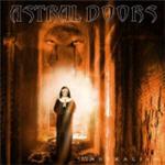 Astral Doors - Astralism
