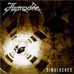 Asmodée - Simulacres + Promo 2006