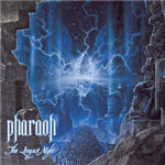 Pharaoh - The Longest Night