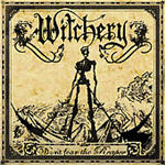 Witchery - Don�t Fear The Reaper