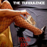 Turbulence, The - Fetish Rock