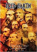 Iced Earth - Gettysburg (1863) (DVD)