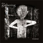 Cover of The Gathering - Home