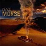 Morse, Neal - ?