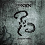 Yyrkoon - Unhealthy Opera