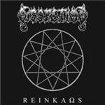 Cover of Dissection � Reinkaos