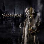 Cover of Vanden Plas � Christ O