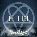 H.I.M. - Dark Light