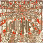 Loudness - Rockshocks
