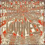 Loudness - Rockshocks