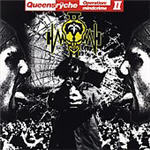 Queensr&yuml;che - Operation: Mindcrime II
