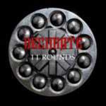 Decimate - 11 Rounds