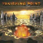 Vanishing Point - In Thought (Re-Release)