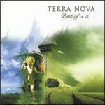 Terra Nova - Best Of +5
