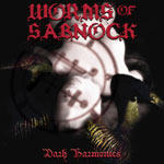 Worms Of Sabnock - Dark Harmonies