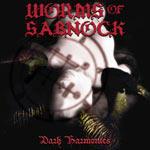 Worms Of Sabnock - Dark Harmonies