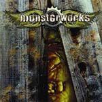 Monsterworks - The Precautionary Principle