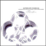 Various Artists - Alternate Endings: A Diverse Sound Collection Featuring A Distinguished Ensemble