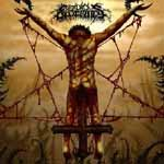Insidious Decrepancy - The Inerrancy Of Profanation