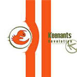 Keenants - Let�s Start From The Beginning