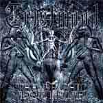 Tristwood - The Delphic Doctrine