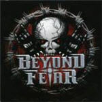 Beyond Fear - s/t