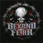 Beyond Fear - s/t