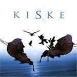 Kiske, Michael - Kiske