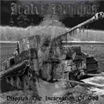 Iratus Dominus - Dispatch The Incarnation Of God