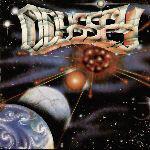 Odyssey - s/t
