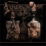 Ureas - The Naked Truth
