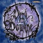 Veni Domine - Spiritual Wasteland