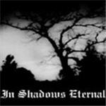 Cover of Horrific Majesty - In Shadows Eternal