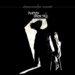 Disarmonia Mundi - Mind Tricks