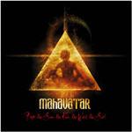 Mahavatar - From The Sun, The Rain, The Wind, The Soil
