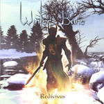 Winters Bane - Redivivus