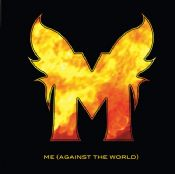 Me Against The World - I.D.S.T.
