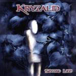 Kryzalid - Second Life