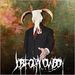 Job For A Cowboy - Doom (EP)