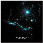Empire Auriga - Auriga Dying