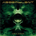 Cover of Assemblent � Equilibrium