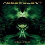 Cover of Assemblent � Equilibrium