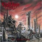 Wytchfynde - The Awakening